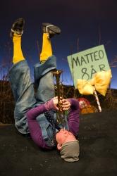 kalasakuten Foto Stig Hammarstedt