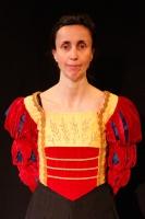 Irene Duckert Renström
