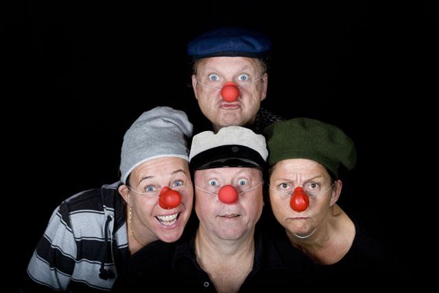 clown_2_640