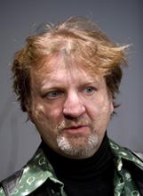 Lennart_72