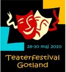 Teaterfest-logga-webb-3