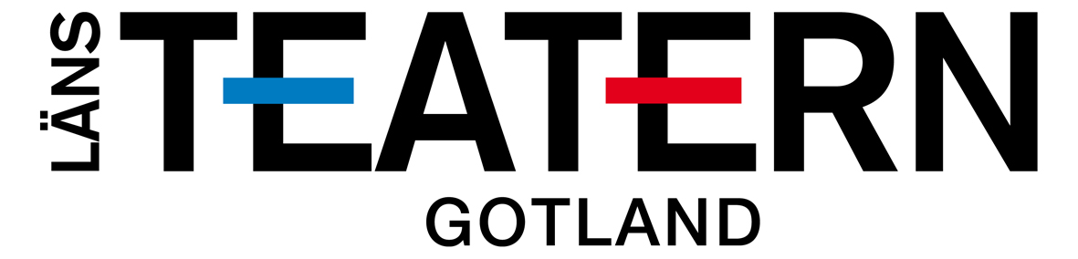 Länsteatern på Gotland