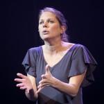 Rexia. Foto Stig Hammarstedt