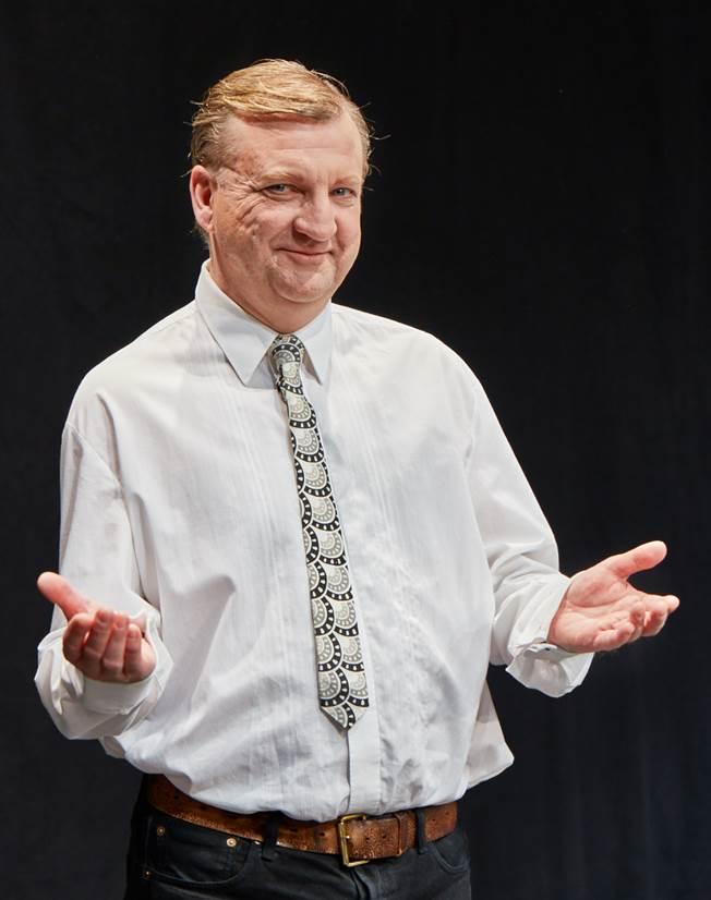 Lennart/Mäklare