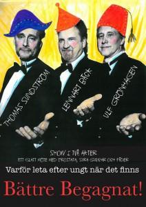 Bättre Begagnat - Visby @ Endre | Gotlands län | Sverige