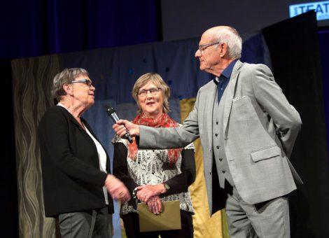Höstsamling 2017